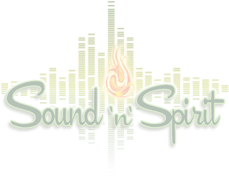 Sound'n'Spirit-Logo